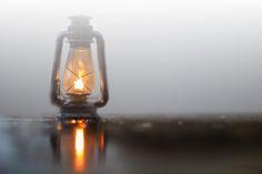 stephanocardona:  This Light by endlessredproductions Link: http://ift.tt/1BbOMLV