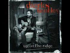 Pride (In the name of Love) Dierks Bentley with the Punch Brothers & Del McCoury