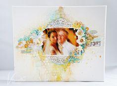 Odskocznia vairatki: Man&Wife/DT ScrapCafe Man And Wife, Polaroid Film