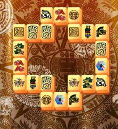 """Az indiánok sokfelé kihaltak Amerikában, amiben """"elévülhetetlen érdemeik"""" vannak először is a spanyoloknak, azután pedig mindenki másnak, aki az Újvilág földjére tette a lábát. Az emberi faj ott is """"nagyot alkotott"""".  The popular ancient board game in the Indian theme."""