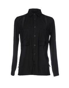 ALEXANDRE PLOKHOV Shirt. #alexandreplokhov #cloth #top #pant #coat #jacket #short #beachwear