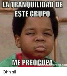 hukmary - 0 results for humor Funny Spanish Memes, Spanish Humor, Spanish Quotes, Funny Phrases, Funny Quotes, Life Quotes, Funny Images, Funny Pictures, Mexican Memes