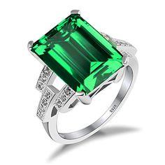 Jewelry Palace 5.9ct Lusso Verde Creato Nano Russo Smeral... https://www.amazon.it/dp/B01EPJWD2Y/ref=cm_sw_r_pi_dp_x_nzYdybG6HVKQ5