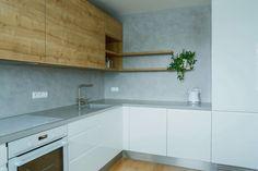 Kitchen Design, Kitchen Cabinets, Home Decor, Decoration Home, Design Of Kitchen, Room Decor, Cabinets, Home Interior Design, Dressers