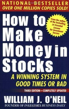 Download environmental engineering reference manual 3rd edition how to make money in stocks a winning system in good times or bad edition william oneil mcgraw hill fandeluxe Choice Image