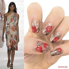 Mojo Spa ♥ | Fashion Wednesday: Ready to Wear