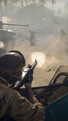Call of Duty Vanguard Gameplay 4K Ultra HD Mobile Wallpaper. Call Of Duty, Mobile Wallpaper, Videogames, Army, Wallpapers, Gi Joe, Military, Video Games, Wallpaper For Phone