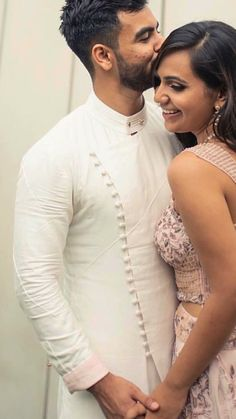 Mens Style Discover Bridal And Groom Dress Trends To Watch Out In 2020 Wedding Kurta For Men, Wedding Dresses Men Indian, Wedding Dress Men, Wedding Sherwani, Wedding Men, Wedding Suits, Wedding Attire, Gents Kurta Design, Boys Kurta Design