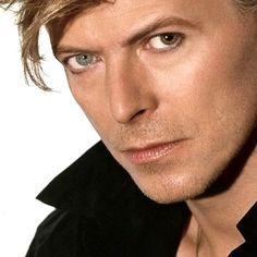 David Bowie - david-bowie Photo
