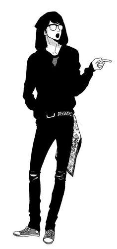 Shishio Sensei - Hirunaka no Ryuusei Manga Anime, Manga Boy, Hot Anime Guys, I Love Anime, Real Anime, Daytime Shooting Star, Tsubaki Chou Lonely Planet, Hirunaka No Ryuusei, Estilo Anime