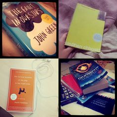 Books & Education: I like Marji also like to read, but I do not read the same books as her, I am more interested in books that involve action, love, and mysteries, which are what most teen girls are into. Another thing that I have in common with Marji, is that I also go to an all girl school.