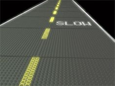 Solar Roads get small DoE contract, confidence to change the world -- Engadget