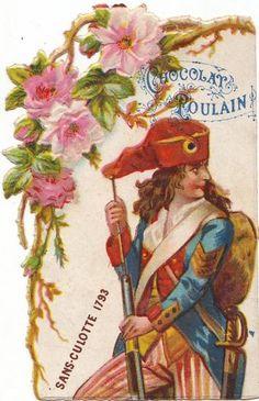 Inspiration tricolore cocarde costume bastille 14 juillet pinterest inspiration - Costume da bagno tricolore ...