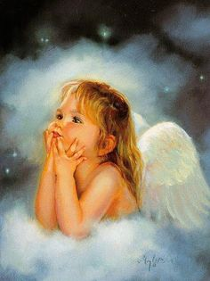Friendship scraps, comments, graphics and images for Orkut. Send messages and glitters to your friends! Angel Pictures, Friend Pictures, I Believe In Angels, Angels Among Us, Guardian Angels, Angel Art, Friends Forever, Belle Photo, Faeries