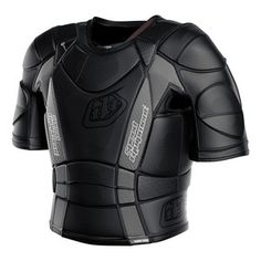 7855 Protective Youth LS Shirt | Troy Lee Designs®