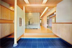 新規建設 モデルハウス案内|熊本県南で唯一の住宅展示場 TKU八代住宅展示場