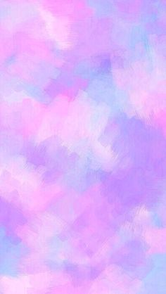 Cute wallpapers, pastel iphone wallpaper, kawaii wallpaper, wallpaper for your phone, galaxy Pastel Pink Wallpaper Iphone, Pastel Color Wallpaper, Watercolor Wallpaper Iphone, Kawaii Wallpaper, Colorful Wallpaper, Galaxy Wallpaper, Screen Wallpaper, Wallpaper Backgrounds, Pastel Colors