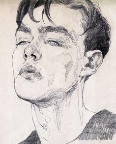Ilustración autor desconocido*