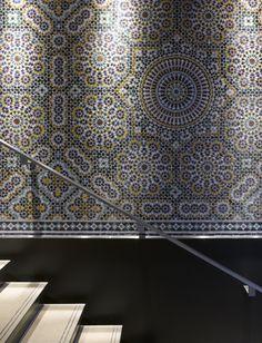 Maison+du+Maroc+/+ACDF*+Architecture+/+ACDF*