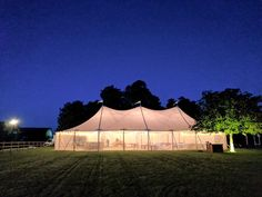Events Under Canvas is a tipi hire, sailcloth tent hire and glamping company based in Suffolk, serving the South-East and beyond. Tent Wedding, Wedding Events, Weddings, Vendor Events, New England Style, Sailing Outfit, Tents, Glamping, Wedding