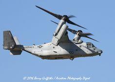 "https://flic.kr/p/NYZxo3 | OSPREY LAUNCH: Bell-Boeing MV-22B Osprey BuNo 168214 USMC Tiltrotor Operational Test and Evaluation Squadron VMX-22 ""Argonauts"" VM-OO | OSPREY LAUNCH: Bell-Boeing MV-22B Osprey BuNo 168214 USMC Tiltrotor Operational Test and Evaluation Squadron VMX-22 ""Argonauts"" VM-OO Color Bird @ MCAS Yuma, AZ USA"