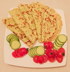 Tzatziki, Avocado Toast, Food And Drink, Breakfast, Blog, Home, Morning Coffee, Blogging