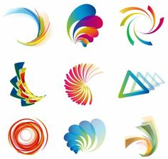 Free Fire Logo Design Vectors - Free Logo Design Templates   Places