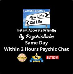 Affordable Eye-Opening Same Day Psychic Instant TEXT Messaging CHAT through WhatsApp, Messenger, or Skype. Unlimited Questions 10-minute chat, giving 100 words on average.  Not a phone, video, email, or mp3 reading.  #psychicreadings #cheappsychic #onlinepsychic #angelreadings #psychicmedium #Clairvoyant reading #spiritual readings / #Fortune teller online