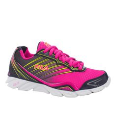 8 Best Fila Shoes for Women images Sko, kvinner, joggesko  Shoes, Women, Sneakers
