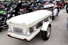 71 Best Hearse Coffin Cars Trailers Images Coffin Car