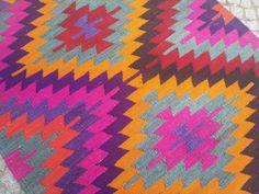 Anatolian-Turkish-Kilim-Rug-Rug-Rug-Carpet-39-x-56-Area-Rug-Carpet