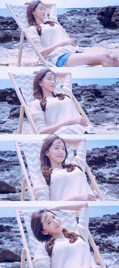 Yoona - SNSD Im Yoona, Sooyoung, Girls Generation, Korean Beauty, Asian Beauty, Korean Girl, Asian Girl, Yuri, All American Girl