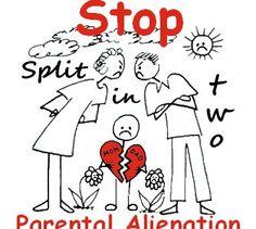 Narcissist, Codependents, Gaslighting & Parental Alienation / Narcissist, Codependents, Gaslighting & Parental Alienation / by Heart of Wisdom