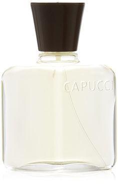 Capucci Men EDT Vaporisateur/sprej pro něj 100 ml: Amazon.de: Beauty The 100, Perfume Bottles, Fragrance, Euro, Men, Beauty, Amazon, Eau De Toilette, Riding Habit