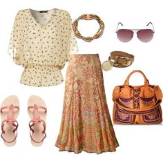 Designer Clothes, Shoes & Bags for Women Summer Time, Fashion Ideas, Shoe Bag, Stuff To Buy, Shopping, Collection, Shoes, Design, Women