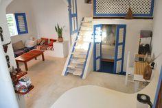 Ganhe uma noite no Casa linda com 2 quartos, redes e wifi em Jeri - Apartamentos para Alugar em Jericoacoara Beach no Airbnb!