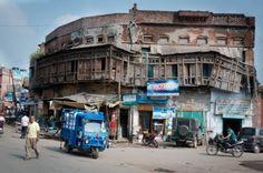 old buildings - Bing Images