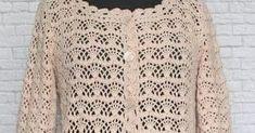 пальто вязаное схема описание, вязаные женские пальто, схема вязаного пальто +для женщин,модные вязаные пальто,вязаные пальто +из пряжи,вязаное пальто толстым,модели вязаных пальто, вязаные пальто +и кардиганы,вязаные пальто 2018,схема вязаного пальто крючком,вязаное пальто со схемой +и описанием,вязание пальто кардиганы, вязание пальто +для женщин, схемы +и описание вязания пальто,вязание пальто бесплатно, вязания крючком пальто схемы,схемы вязания пальто +для женщин, вязание пальто женщин…