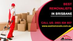 We are a cheap & Best in Brisbane providing high-quality house & company in Call on 0401 834 847 or visit us for Furniture Removalists, House Removals, Cheap Houses, Removal Services, High Quality Furniture, Brisbane, How To Remove