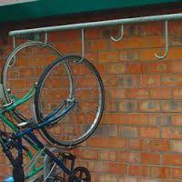 Afbeeldingsresultaat voor ophangsysteem fietsen
