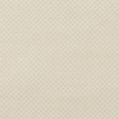 Upholstery+Fabric+K3962+Bisque+trellis++++++++++++Automotive_Fabric,+Microfibre/Suede,+Velvet