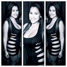 1000+ images about Rosanna Castillo on Pinterest