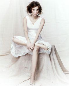 Miranda Wedding Dress by Phase Eight