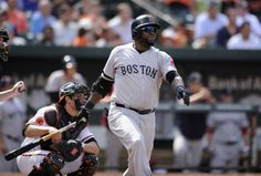 Red Sox Rundown: Week 17