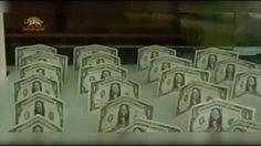 افزايش نرخ دلار در بازار تهران ، كاهش قيمت نفت سيماى آزادى – 10 آذر 1393  ====== Mojahedin – Iran – Resistance – Simay  Azadi -- مجاهدين – ايران – مقاومت – سيماي آزادي
