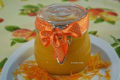 Hozzávalók:                      2kg   narancs  70dkg sztíviás befőzőcukor    Előkészítés:  A gyümölcs megtisztítása...