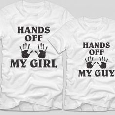 Tricouri cu mesaj BFF Maimute - Tricouri cu mesaje My Guy, Onesies, Guys, Mens Tops, T Shirt, Clothes, Women, Fashion, Supreme T Shirt