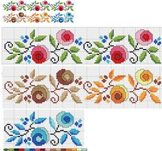 Thrilling Designing Your Own Cross Stitch Embroidery Patterns Ideas. Exhilarating Designing Your Own Cross Stitch Embroidery Patterns Ideas. Cross Stitch Boarders, Cross Stitch Flowers, Cross Stitch Designs, Cross Stitching, Cross Stitch Embroidery, Cross Stitch Patterns, Free Cross Stitch Charts, Cross Stitch Bookmarks, Needlepoint Patterns