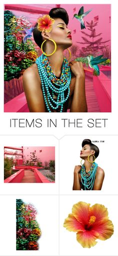 """""""From Within"""" by electrix ❤ liked on Polyvore featuring art, fab, inspiration, contestentry and polyfriends"""