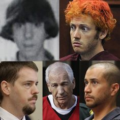Top 12 Crime Stories Of 2012 from the Huffington Post.  The #1 story is:    The Missing  The biggest ongoing news story of 2012 is the more than 100,000 missing persons in the US -- a growing epidemic that shows no sign of slowing down.     Adding to the problem is the fact that only a very small percentage of missing persons receive publicity, making searches more difficult.